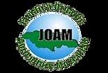 JOAM.png