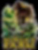 Durgas-Den-Logo_TSP_edited.png