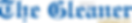 gleaner_logo.png