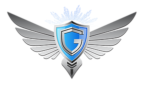 GuardianTransportation-Logo_RGB.png