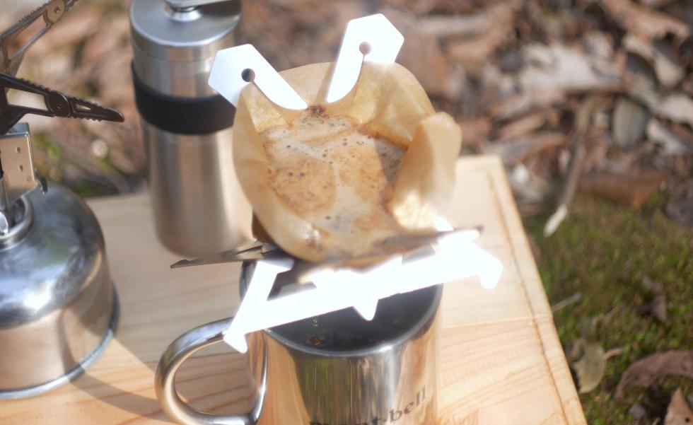 森のコーヒー.jpg