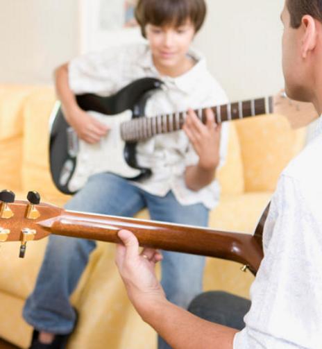 ギタースクール.png