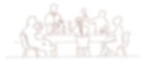 Ritrovi di Vino (per Web)_modificato.png