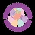 logo-feminizid-web-250px.png