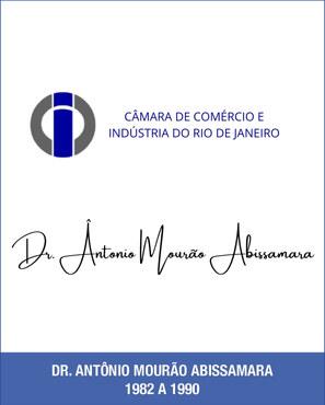 ANTÔNIO MAURÃO ABISSAMARA.jpg