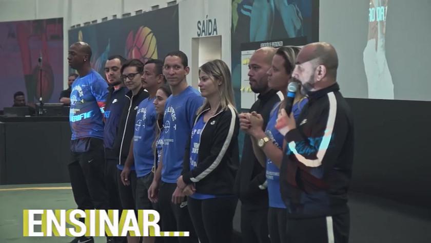 Treinamento Vilas 2017 (Full Hd)-2.mp4
