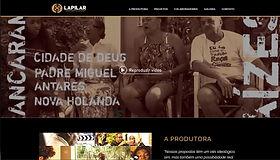 Site Lapilar