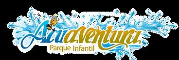 Logo-Acuaventura2.png