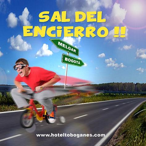 SAL DEL ENCIEROO.jpg