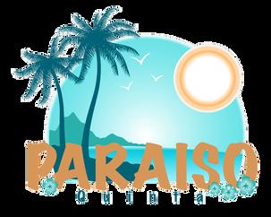 quinta-paraiso.png