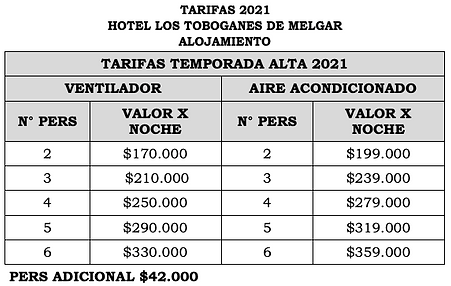 TARIFAS HOTEL TOBOGANES ALTA.png