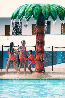 Palmera-fuente-Hotel-Toboganes.jpg