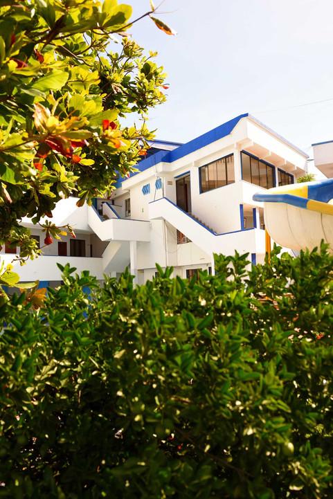 EDIFICIO-LOS-TOBOGANES.jpg