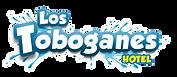 Los-toboganes-Hotel.png