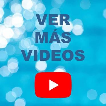 VIDEOS HOTEL TOBOGANES