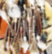 michelle's brushes.jpg