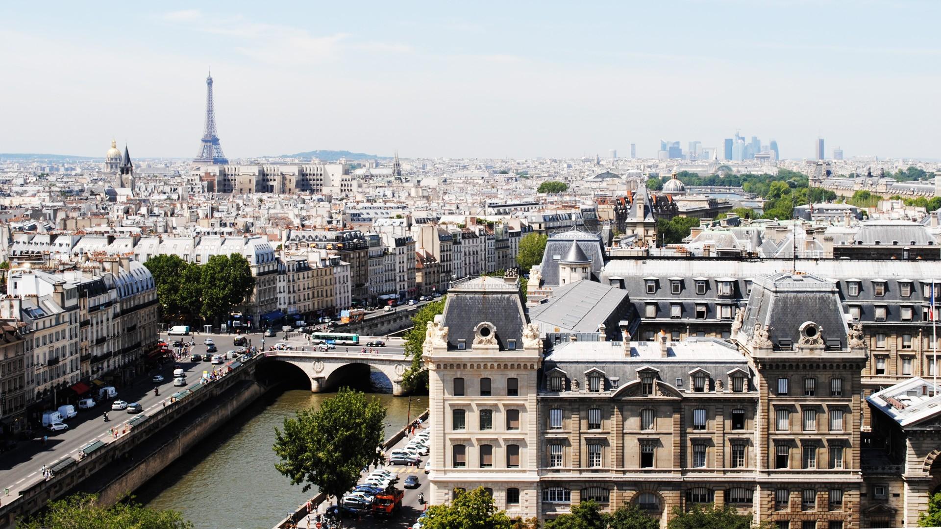 5922042-paris-france-wallpaper-background