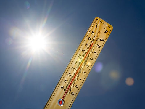 Sun and Thermometer.jpg