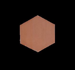 hexa.png