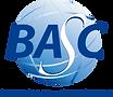 1. Logo Original BASC.png