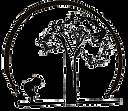 logo%20dibuix%20sol_edited.png