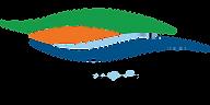 South-Lake-Chamber-Vector-Logo-FINAL-102