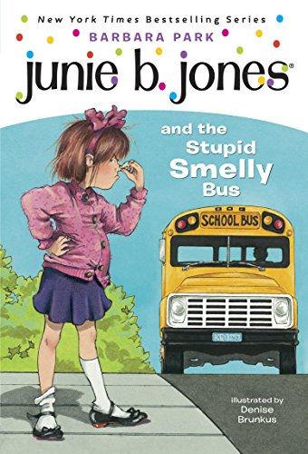 Junie B Jones.jpg