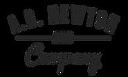 abnewton-logo-01_360x.png