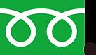 お墓・墓石のことなら京都富士石材・フリーダイヤル0120-463-720