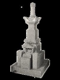 お墓,墓石,京都,富士石材