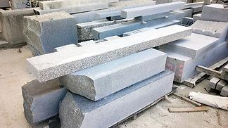 お墓,墓石,工場直接,京都,富士石材