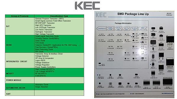 KEC - summary page.jpg