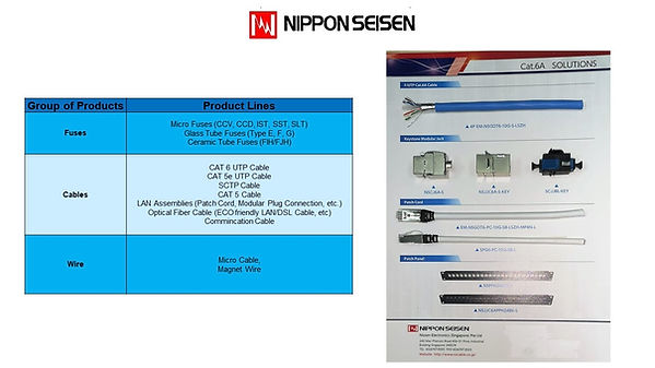 Nissen - summary page.jpg