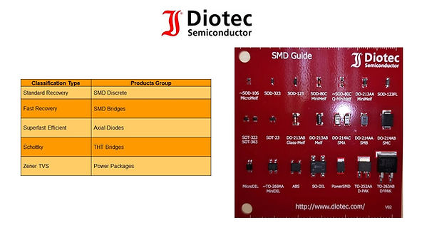 Diotec - summary page.jpg
