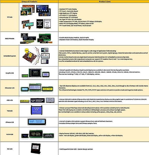 Winstar - summary.jpg