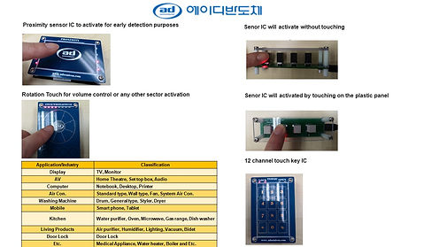 AD SEMI - summary page.jpg