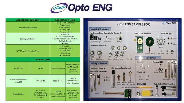 Opto Eng - summary page.jpg