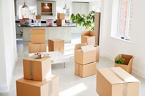 unpacking.jpg