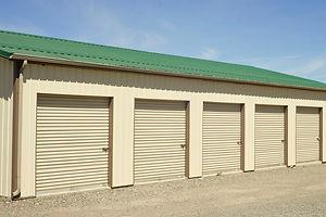 storage unit.jpg