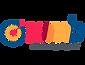 logo wmb.png
