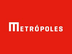 Matéria publicada pelo portal de notícias Metrópoles evidencia a WMB Marketing Digital