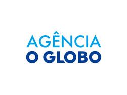 A WMB Marketing Digital é evidenciada em matéria publicada em Agência O Globo