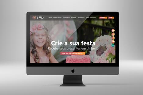 site_invip.png