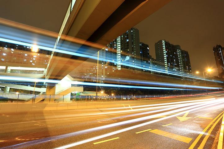 modern-urban-city-night-NGFRFJ3.JPG