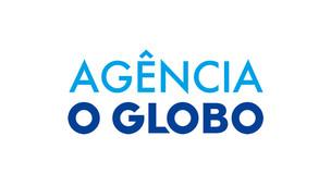CEO da WMB fala para Agência O Globo
