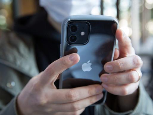 Apple prepara mudanças radicais no iPhone 14