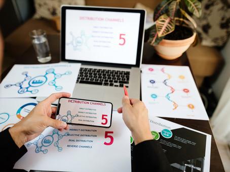Marketing digital para varejo: a importância de campanhas online e offline