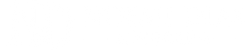 noemi-logo-original-branco.png