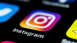 Instagram vai exigir que usuários informem data de nascimento