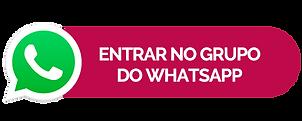 BOTÃOWHATS.png